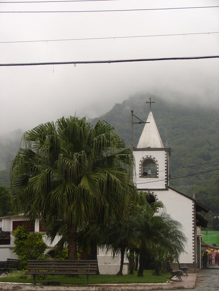 Salas centralais ciemats Abrao